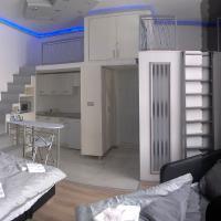 Széchenyi Apartman Miskolc belvárosban