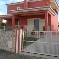 Casa Lusa