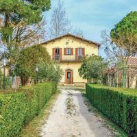 Five-Bedroom Holiday Home in Otricoli (TR)