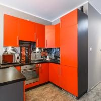 P&O Serviced Apartments GOCLAW