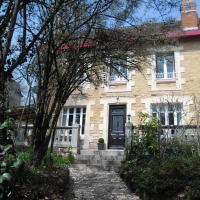 La Maison Breuil