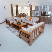 Myra Residences by Trianum