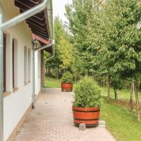 One-Bedroom Apartment in Sormas