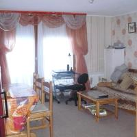 Apartment Квартира