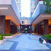 芭堤雅艾米公寓式酒店