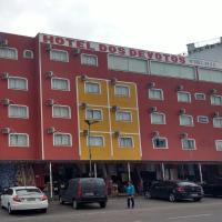 Hotel dos Devotos