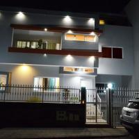 House Gonçalves