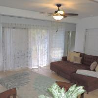 Nalani's Private Suite