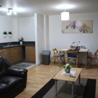 Luxurious Flat in Centre of London Olympic park, O2, Excel