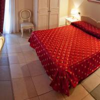 Hotel Ferrara - La Tortiola & Rooms