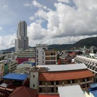 Condo Minium Patong Phuket