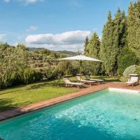 Villa Campassole