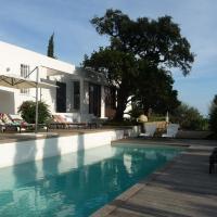Villa L'Horizon