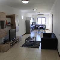 Medmalta Apartment Daniel Court
