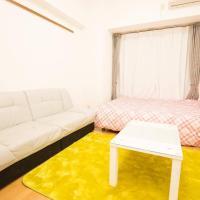 Apartment in Nagoya 206