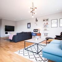 GreenKey Apartment - N5