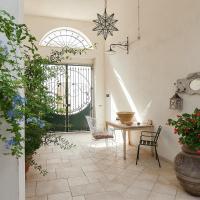 Holiday home Via Cesare Vanini