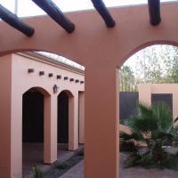 Duplex Paraíso