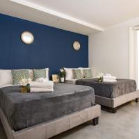 Downtown LA Clean and Cozy Suite