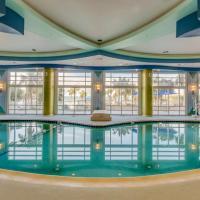 Ocean Walk Resort 708