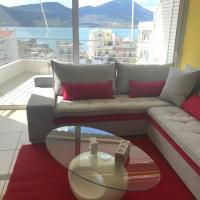 Boutique Apartment Chalkida
