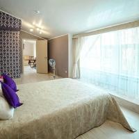 Санаторий Спа-Отель Ингала