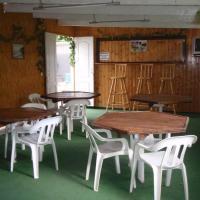 Guest House on Sovkhozniy 1