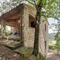 La villa della quercia