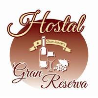 Hostal Gran Reserva