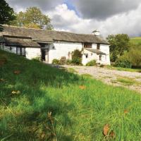 Rawe Cottage