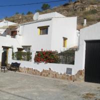 Casa Nunn de Fontanar