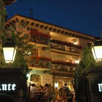 Booking.com: Hoteles en Navacerrada. ¡Reserva tu hotel ahora!