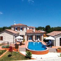 Holiday home Cabrunici Cabrunici II