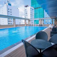 Nha Trang Center Place