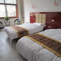 Huashan Jiulong Guesthouse