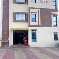 Shivam Hotel