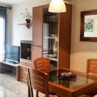 Apartamento Hospitalet