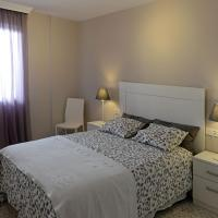 Apartamento Baeza