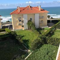 Browse the results for Ribeira dIlhas Beach