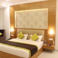 Hotel Transit IGI