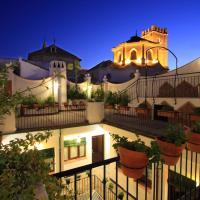 Booking.com: Hoteles en Pozoblanco. ¡Reserva tu hotel ahora!