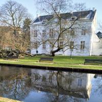 Hotel Kronacker
