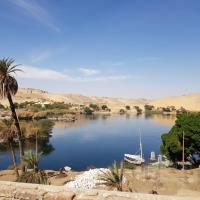 Keka Nubian House