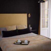 Apartamento Luxury