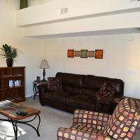 3 Bedroom condo in Mesquite #220
