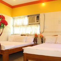 Hotel Umashakti