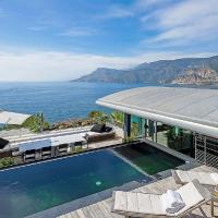 Riviera Home Stay