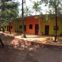 Ramanant Village Resort