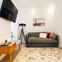 ARCORE Premium Apartments: Monmouth Street