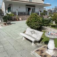 BeB Villa Michela